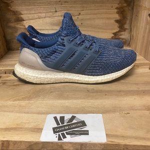 Adidas ultra boost 3.0 mystery blue